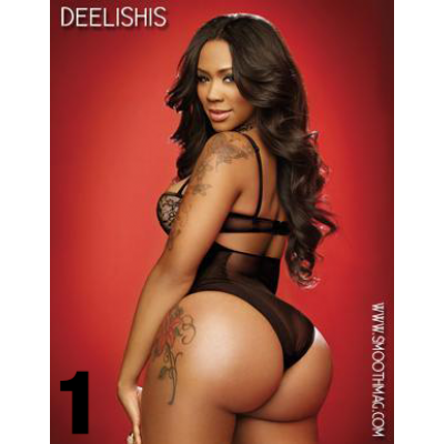 Deelishis Photos and Posters