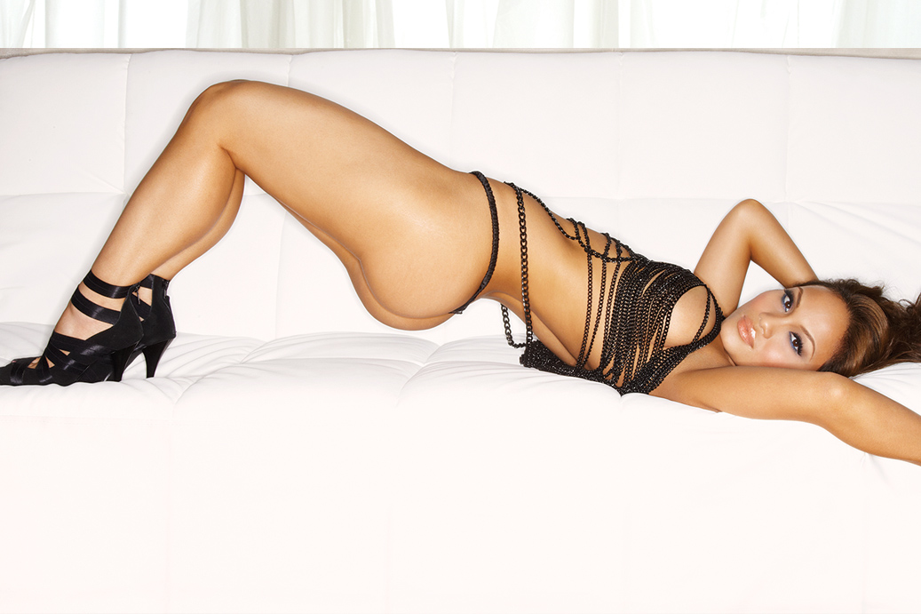 DAPHNE JOY - SMOOTH #50